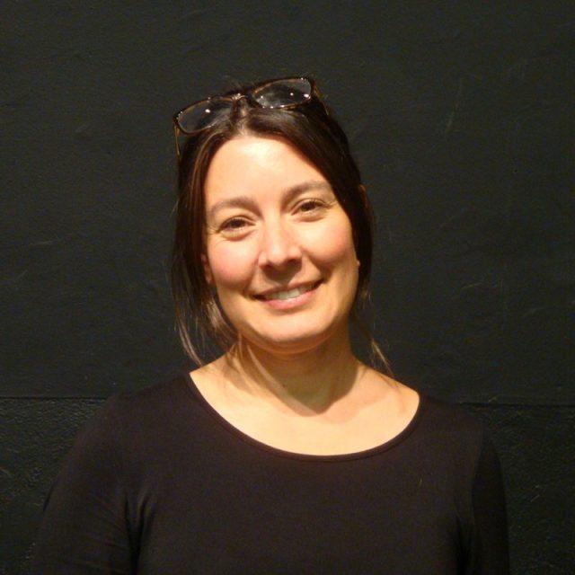 Karine Busilacchi