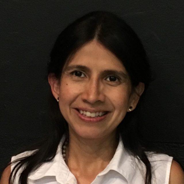 Édith Villamil