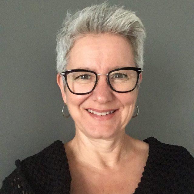 Sylvie Provencher
